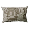 KOKO Company 20-in W x 13-in L Rectangular Accent Pillow