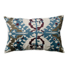 KOKO Company 20-in W x 13-in L Multicolored Rectangular Accent Pillow
