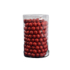 Holiday Living 8.4-ft Beaded Artificial Christmas Garland