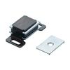 Sugatsune Magnetic Cabinet Latch