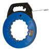 Morris Products 120-ft Steel Fish Tape