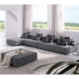 Tosh Furniture Store Reviews