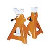 K Tool International 3-Ton Jack Stand