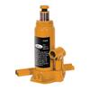 K Tool International 6-Ton Hydraulic Bottle Jack
