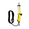 K Tool International 13-Watt Fluorescent Portable Work Light