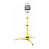 K Tool International 500-Watt Halogen Portable Work Light