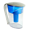 Idylis 7-Cup Filtered Water Pitcher System
