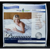 Gotcha Covered Cotton Split Queen Mattress Protector