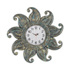 RAM Gameroom Products Wall Standard Clock