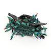 TreeKeeper 50-ft Plastic Cord Organizer
