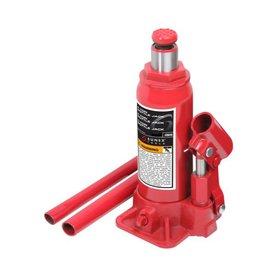Sunex Tools 4-Ton Bottle Jack