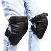 Impacto Molded Knee Pads