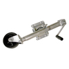 Buffalo Tools 1/2-Ton Sportsman Trailer Jack