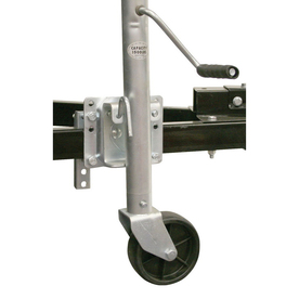 Buffalo Tools 3/4-Ton Sportsman Trailer Jack