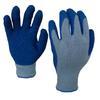 Blue Hawk One Size Fits All Unisex Cotton Multipurpose Gloves