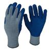Blue Hawk X-Large Unisex Cotton Multipurpose Gloves