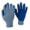 Blue Hawk Medium Unisex Cotton Multipurpose Gloves
