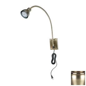 home lighting ceiling fans novelty picture lighting picture lights. Black Bedroom Furniture Sets. Home Design Ideas