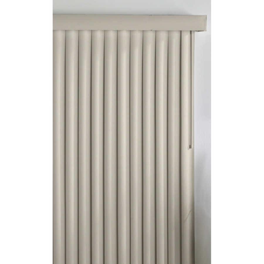 Vertical Blinds Replacement Slats Lowe S