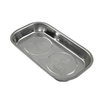 Sunex Tools Stainless Steel Part Tray