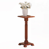 Monarch Specialties Traditional Plant Stand