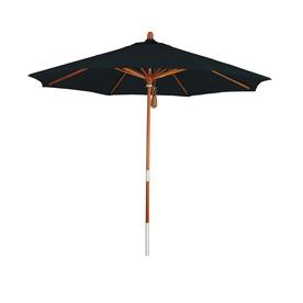 Phat Tommy Black Market Patio Umbrella