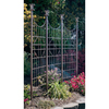 H. Potter 84-in W x 76-in H Outdoor Privacy Screen