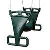 Gorilla Playsets Green Glider