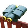 Gorilla Playsets Green Binoculars
