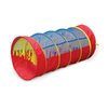 Pacific Play Tents Tickle Me 4 Play Tunnel Metal Playhouse