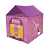 Pacific Play Tents Dream Dazzler Tent Playhouse Kit