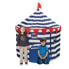 castle playhouse kit
