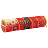 Pacific Play Tents Fire Engine Tunnel Metal Playhouse