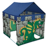 Pacific Play Tents Dragon Lair Tent Plastic Playhouse Kit