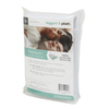 Leggett & Platt Standard Polyester Pillow Protector with Bed Bug Protection