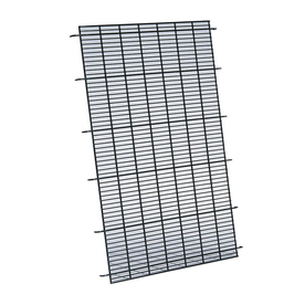 midwest pets 36-in Wire Pet Crate Floor Grid
