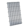midwest pets 42-in Wire Pet Crate Floor Grid