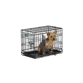 home animal amp pet care pet crates amp carriers