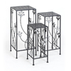 UMA Enterprises Transitional Plant Stand