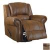 Homelegance Quinn Recliner Chair