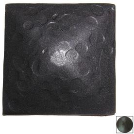 Agave Ironworks 1-in Black Furniture Nails