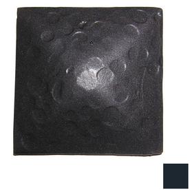 Agave Ironworks 2-in Black Furniture Nails