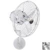 Matthews 13-in-Speed Air Circulator Fan