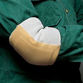 Impacto Impacto 806201100 Large Size Pull-On Style Elbow Pad