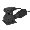 All-Power America 2-Amp Orbital Power Sander