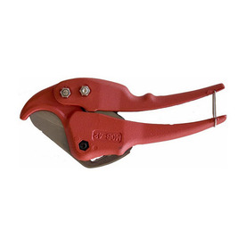 Morris Products 1-1/4-in PVC Cutter