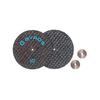 Gyros 2-Count Fiber Cutting Wheels