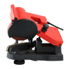 Buffalo Tools Buffalo Tools ECSS Electric Chain Saw Tool Sharpener