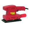 Buffalo Tools 1.1-Amp Orbital Power Sander