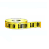 Morris Products 3-in Safety Tape